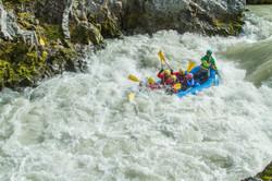 white water rafting (3).jpg