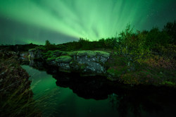 Northern Lights2.jpg