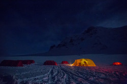 Glacier Camping (1).jpg