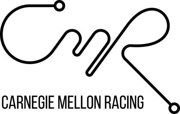 CMR Gets a New Website