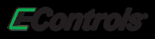 EControls-logo-color.png