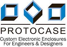 protocase-logo_big-2.jpg