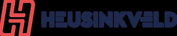 HEU_Logo_FC.png