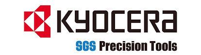 kyocera-sgs-precision-tools-supplier.jpg