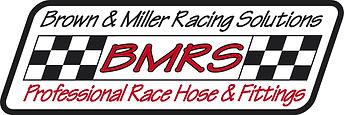 BMRS-Logo-2010-RGB-Colour.jpg