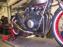 Honda-01