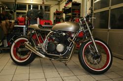 Honda-02