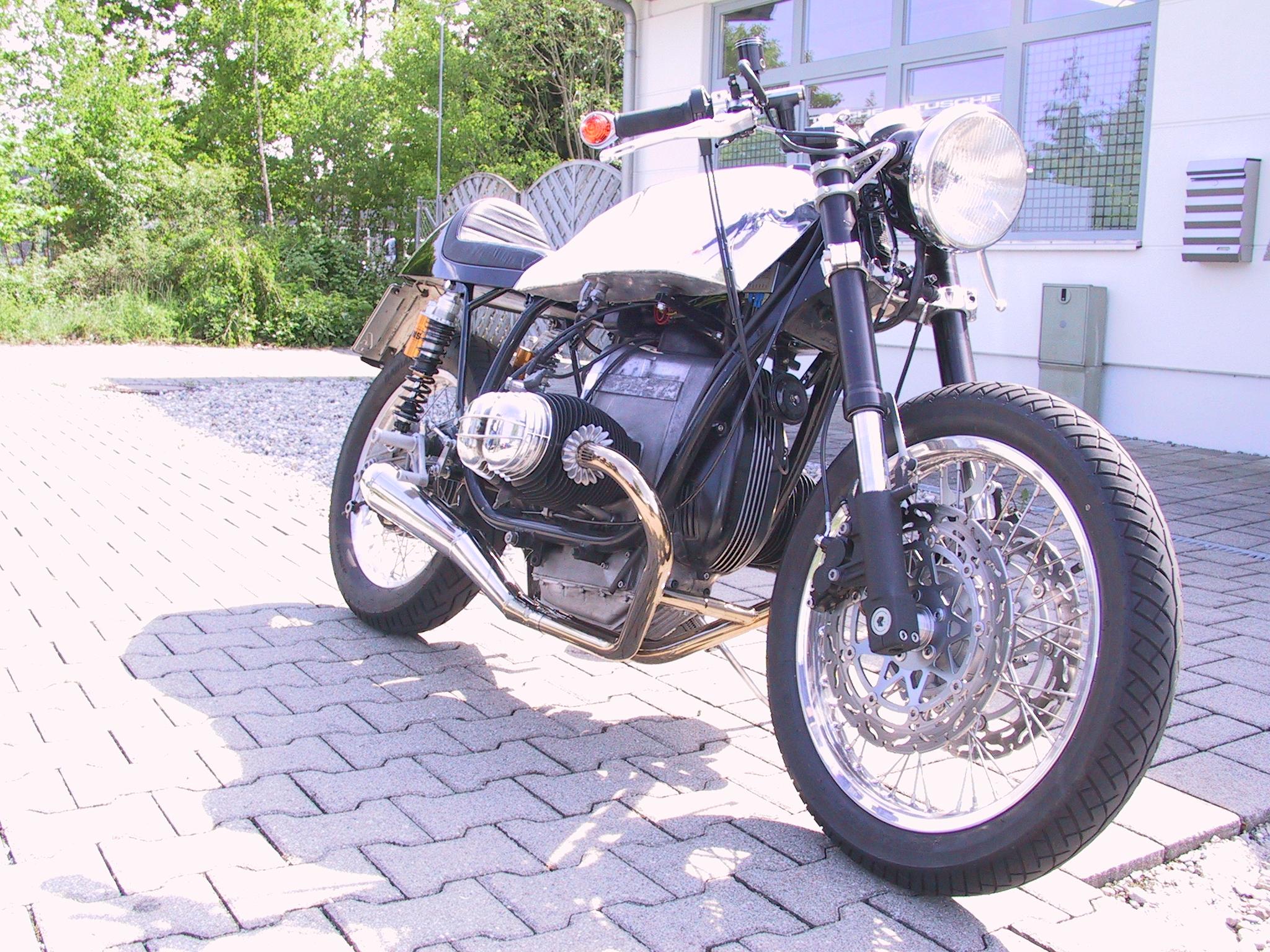 SuuuperSchoene_BMW__IMG_9509