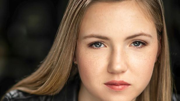 Emma Bonikowsky