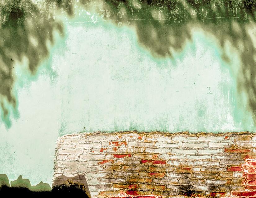 Siddho-Photography-TP-19.jpg