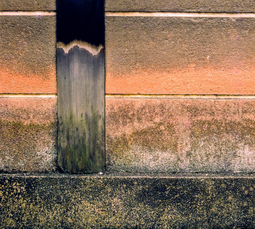 Siddho-Photography-TP-44.jpg