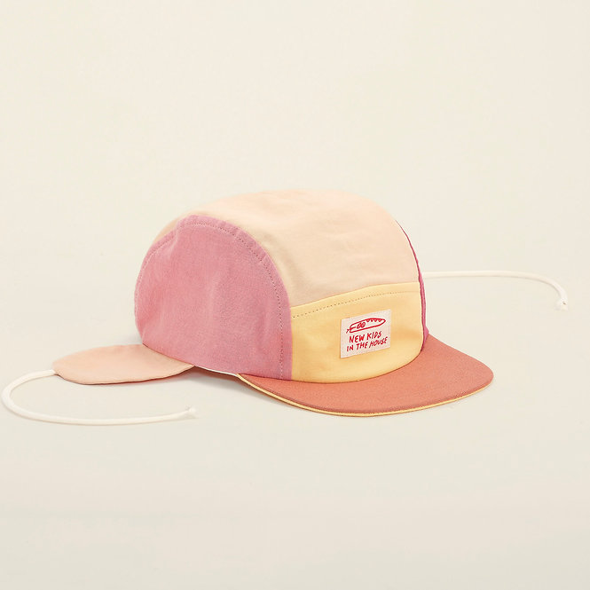 20210411-49-wolly-colorblock-nature-2000w-square-02-2new-kids-in-the-house-cap-new-kids-in