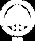 biogro-Logo-6034.png
