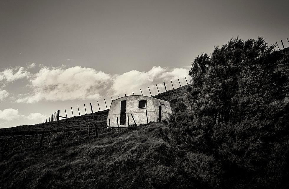 Siddho-Photography-FMBW-14.jpg