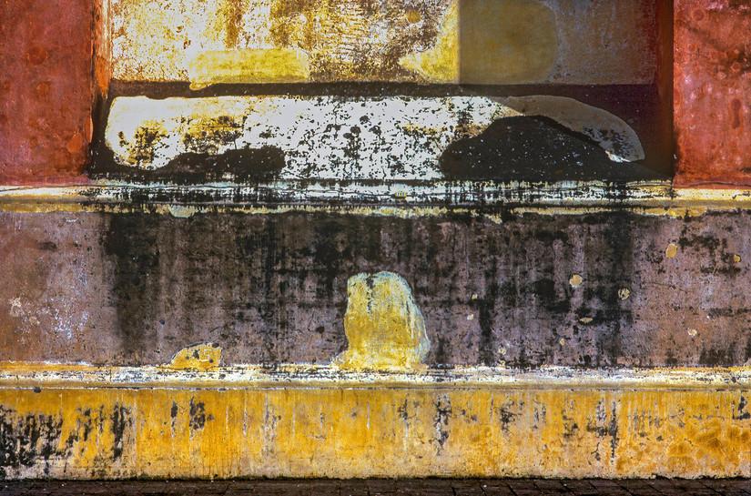 Siddho-Photography-TP-3.jpg
