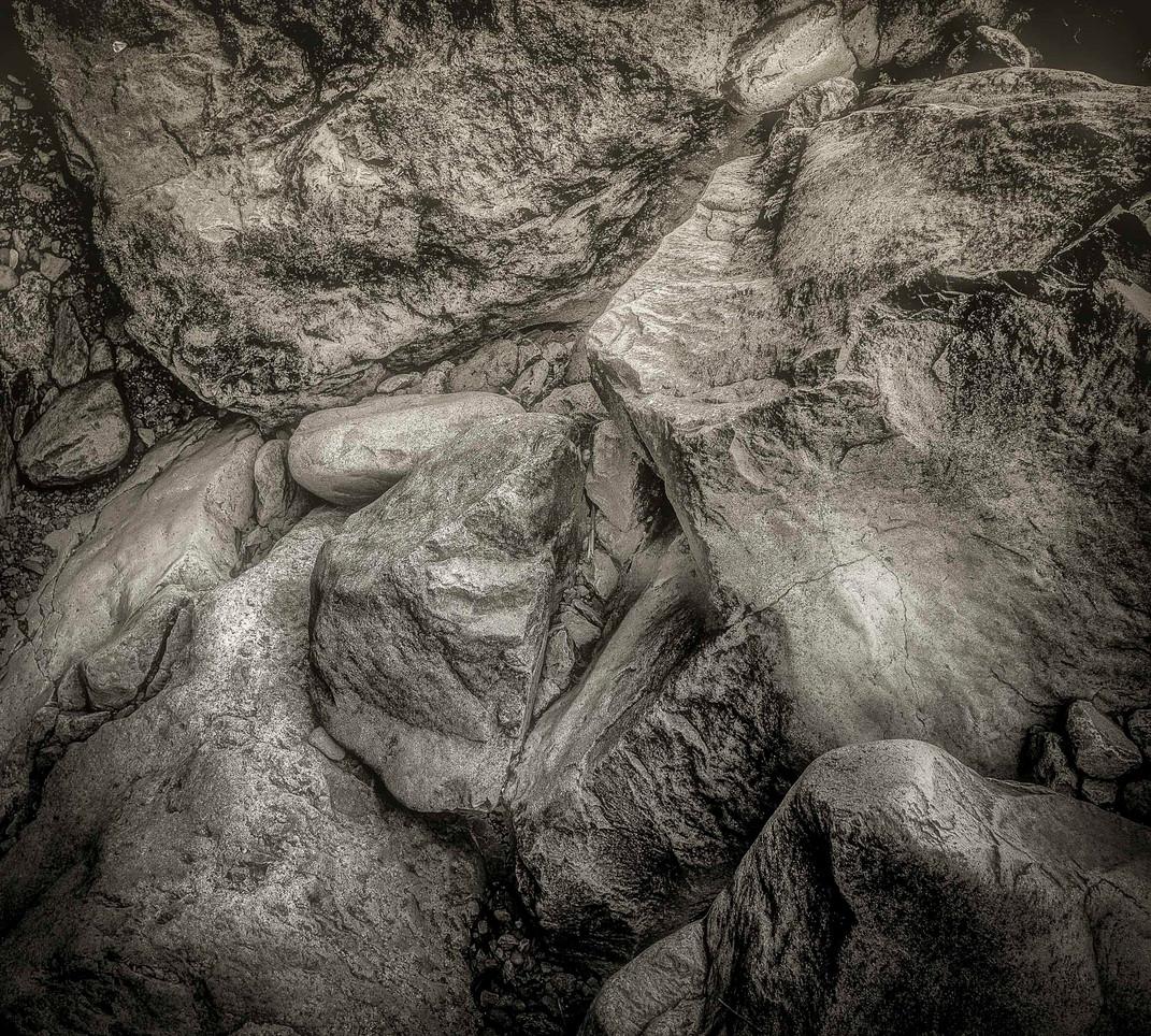 Siddho-Photography-nature-BW-36.jpg