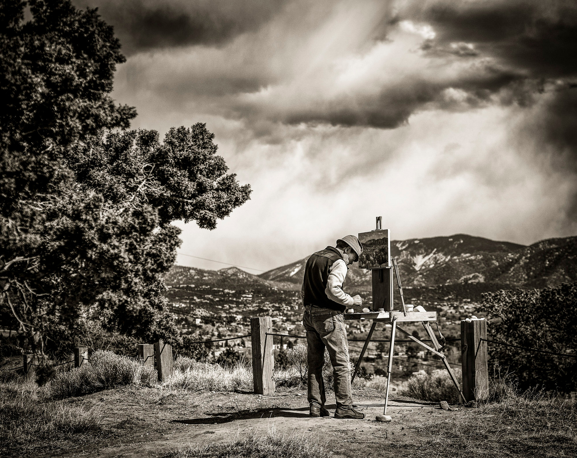 Siddho-Photography-FM-BW-9.jpg