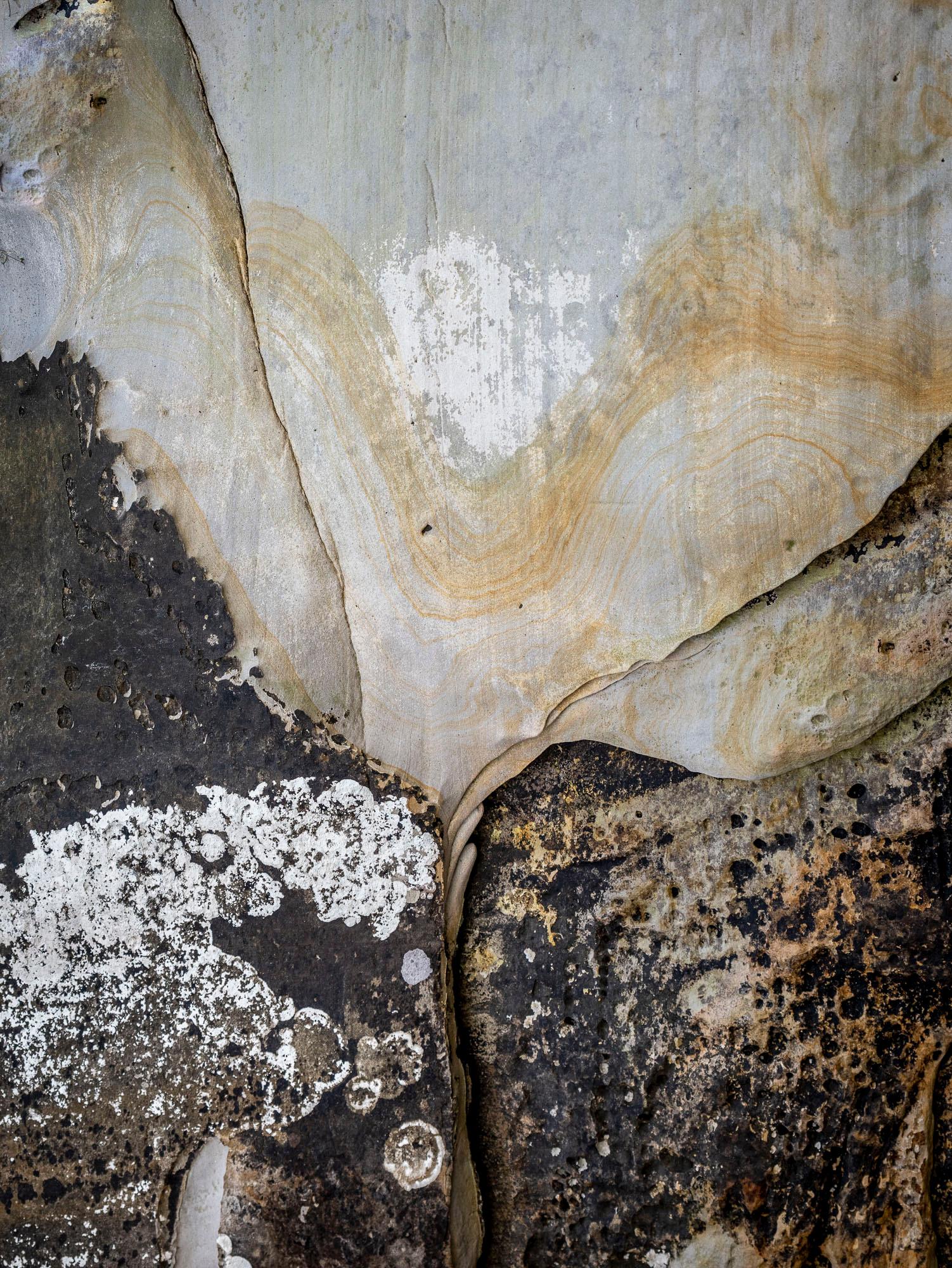 Siddho-Photography-TP-42.jpg