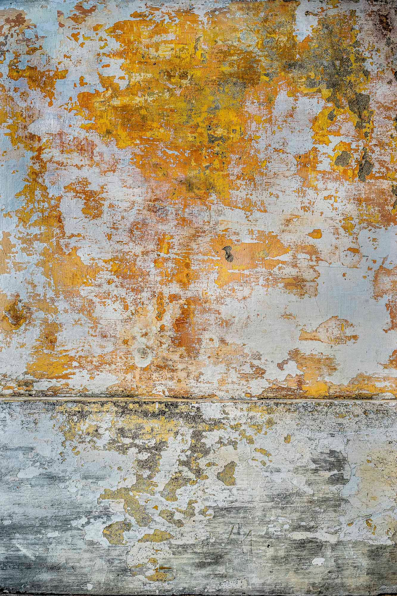 Siddho-Photography-TP-25.jpg