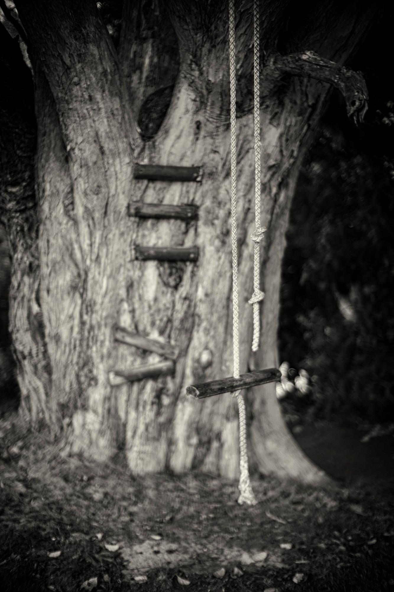 Siddho-Photography-WS-BW-12.jpg