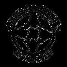 Waves-For-Change-Logo.png