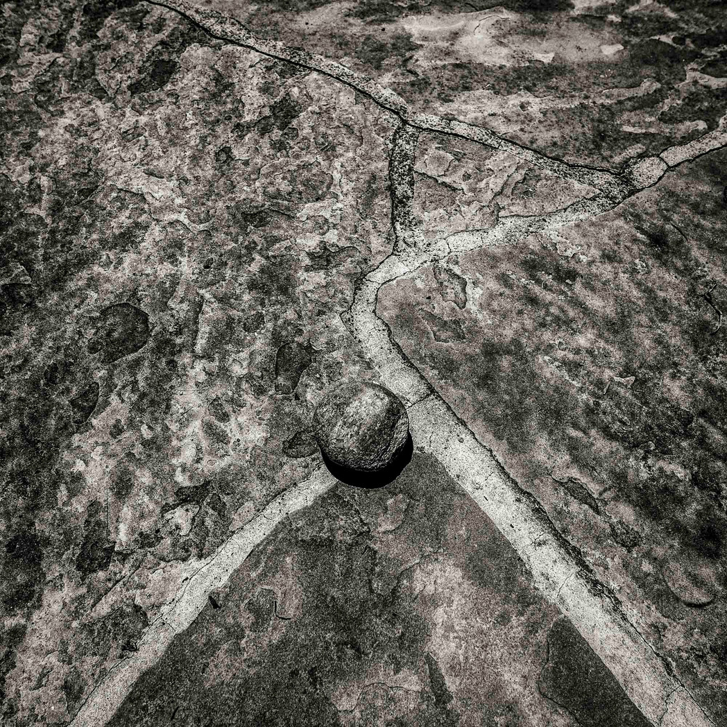 Siddho-Photography-WS-BW-13.jpg