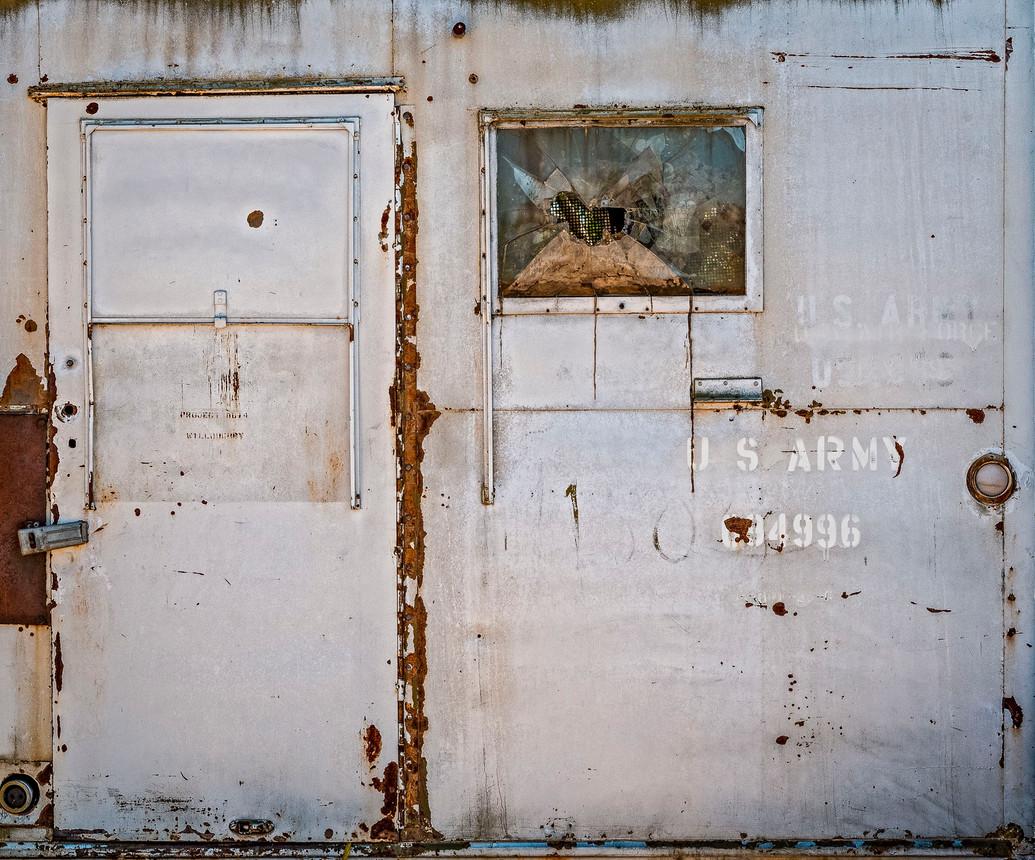 Siddho-Photography-FM-C-11.jpg