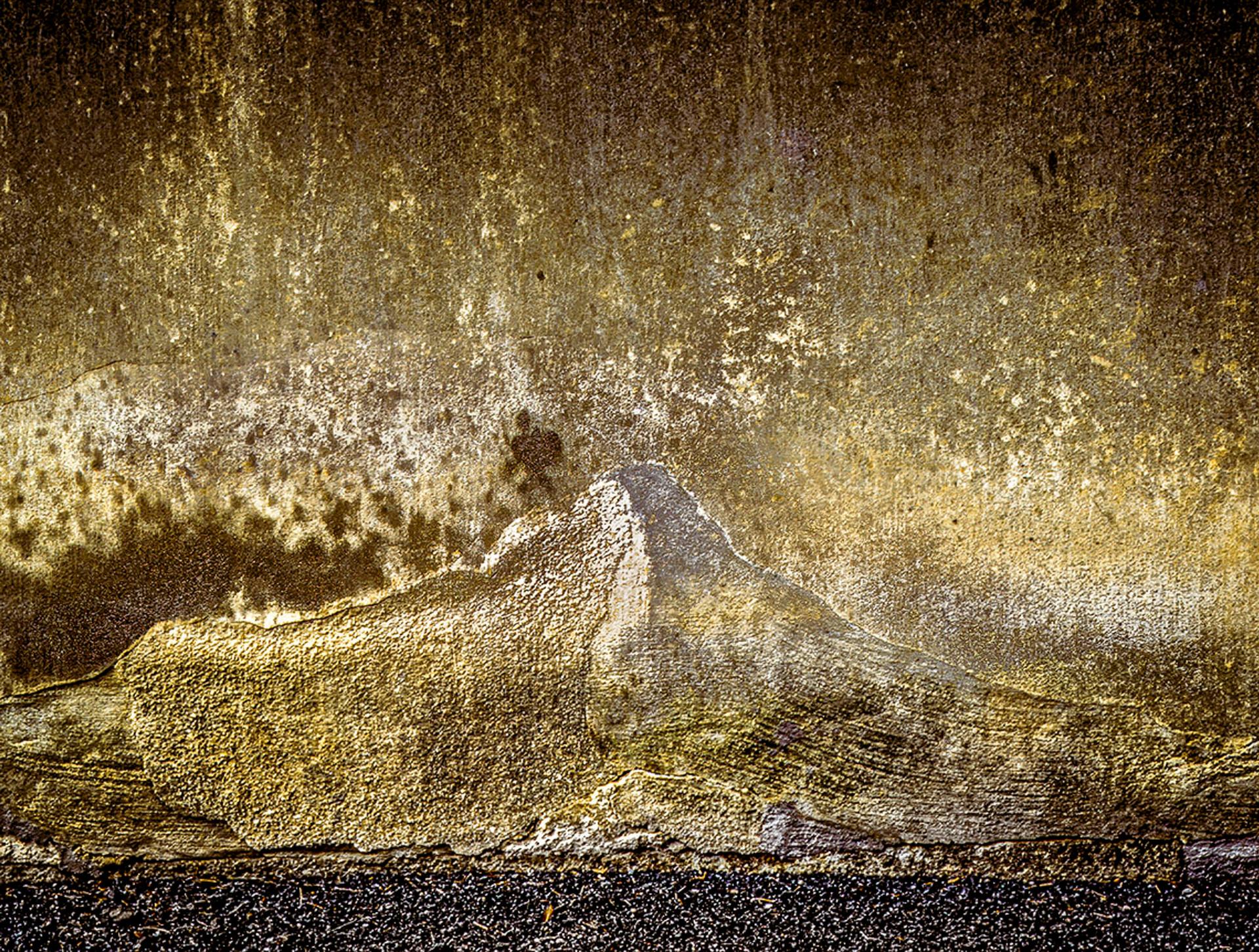 Siddho-Photography-TP-11.jpg