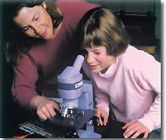 momDaughtMicroscope.jpg