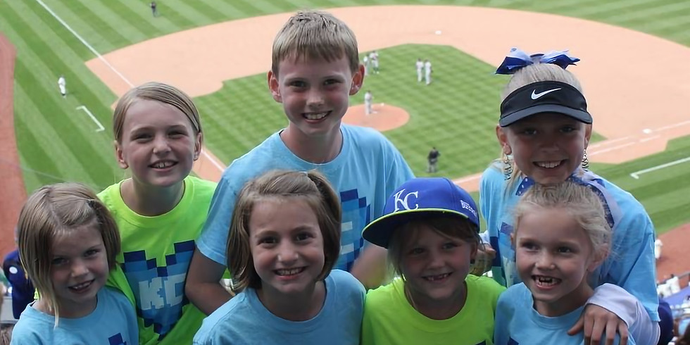 4th Annual KindCraft Day at the K!!