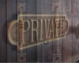 entry private.JPG