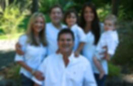 Bartholomew Family