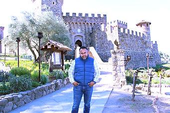 Margarito-castle.jpg