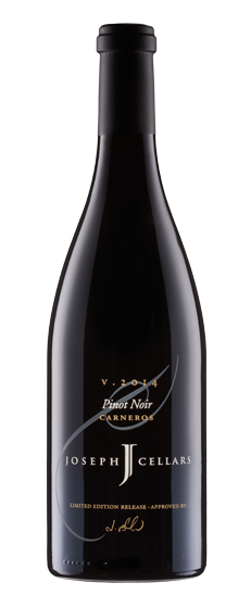14 Pinot-120x560.png