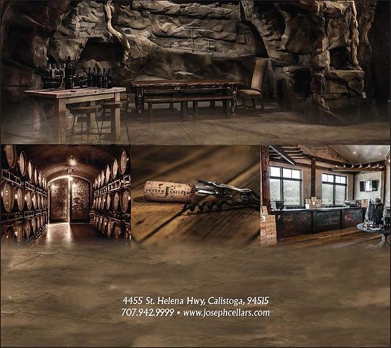 Joseph Cellars-Tasting-Ad.jpg