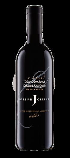 12 Cellar Select Cab255x569.png