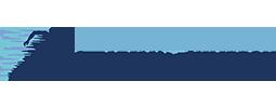 Steadman-logo.png