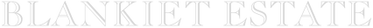 blankiet-estate-logo.png