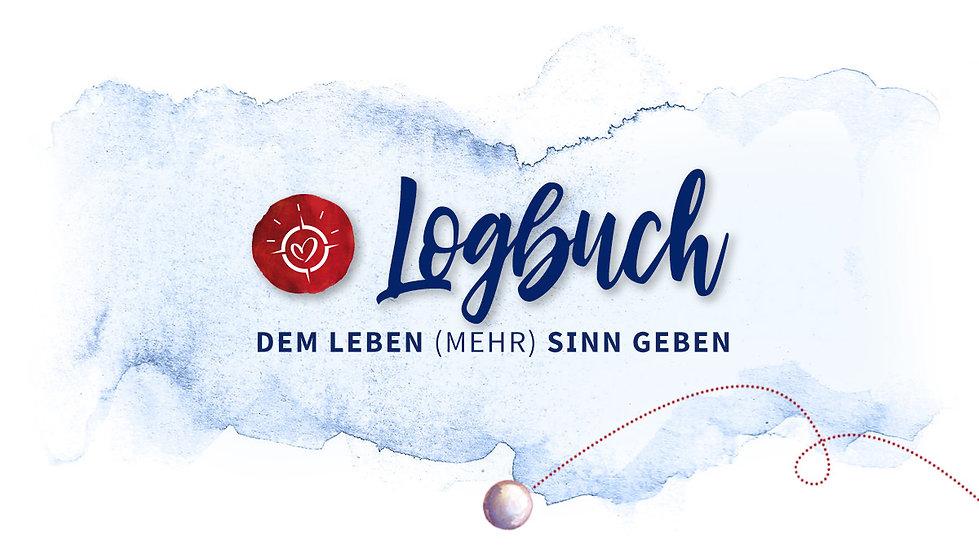 Logbuch_Kopf_ohne.jpg