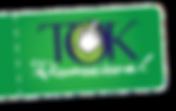 tokpromocional_logotipo.png