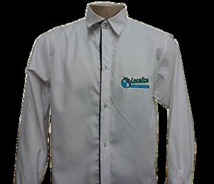 camisa social2.png