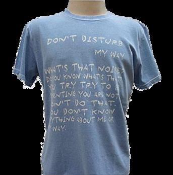 camiseta recorte 2.png
