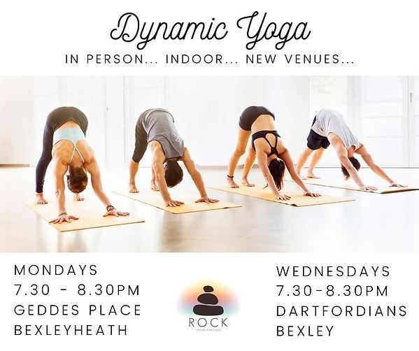 Yoga New Venues.jpg