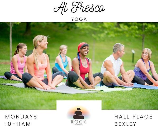 Al Fresco Yoga 10am.jpg