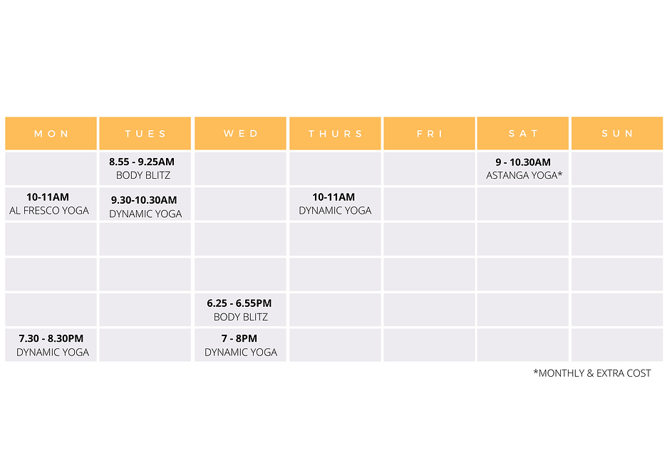 Class Timetable - May '21.png