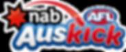 auskick_logo.png