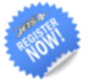 Register Now.jpg