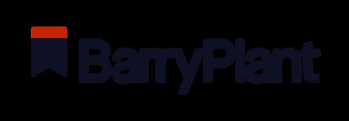 BarryPlantLogopng.png