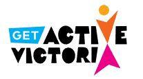 Get active Victoria.jpg