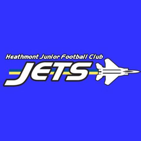 Jets Jacket